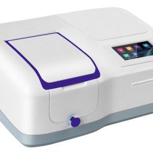 Spectrofotometre UV/VIS