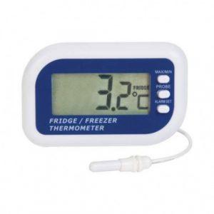 Termometre pentru frigider
