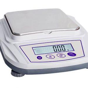 Balanțe tehnice 0,01 g